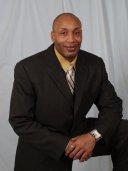 Darrell Bell Jr.