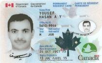Hasan Yousef
