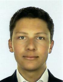 Julian Daniel