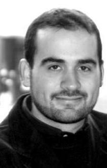 Mariano Medda