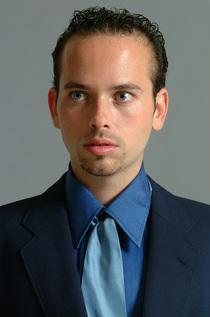 Adi Farber