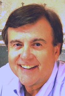 James Antonic
