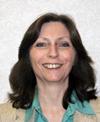 Susan Singer, Scpm
