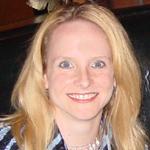 Karen Mc Dowell