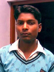 Subodh Srivastava