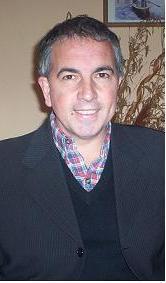 Oscar Rogelio Alvarez
