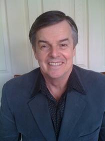 Warren Paulins