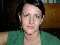 Maddie Oswell