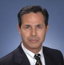 Adel Hammoud