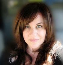 Susan Meisenbach