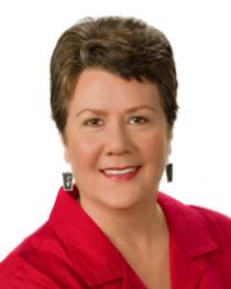 Mary Sienko