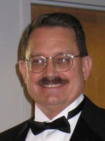 Guy Groff