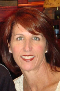 Cheryl Smith Johnson