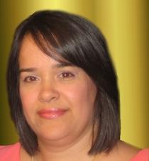 Mariela Belett