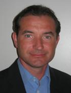 Jean Christophe Picou