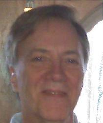 Gerald Kataskas