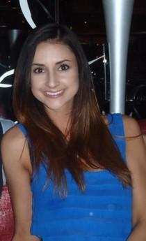 Morgan Loveland