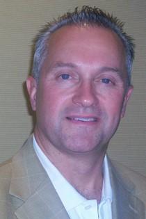 Michael Mezey