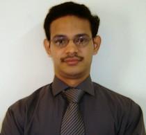 Naveen Shetty