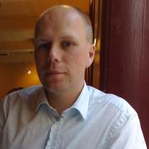 Morten Askedalen Rokosz