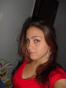 Samantha Colie