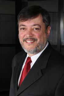Eramir Fernandes Junior