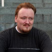 Peter Guldager Dahl