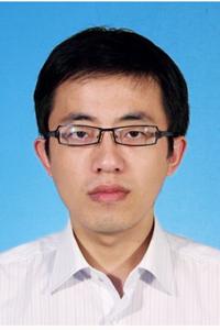 Rui Hu