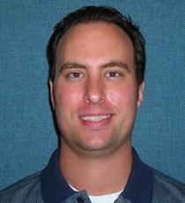 Matt Francis