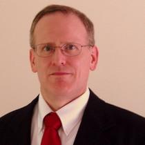 Brad Kahlbaugh