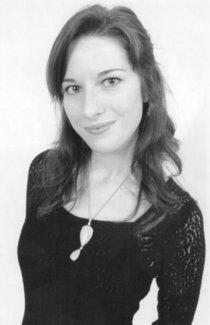 Monika Gierszewska