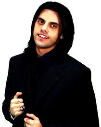 Adil Khokhar