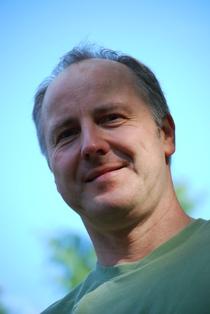 Claus Loos