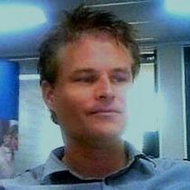 Michael Haigh