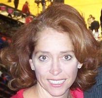 Patricia Artisuk