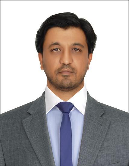 Kamal Abbas