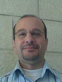 Dr. Samer Barakat