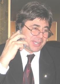 Florian Dumitru