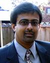 Karthik Raghavendra