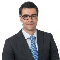Pablo Hinojosa