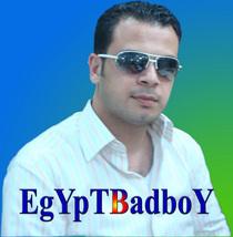 Sherif Mohamed Ragab Mohamed