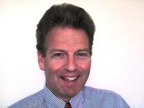 Bob Milich
