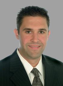 Jason Kornfeld