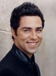 Jorge Albuquerque