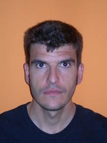 Erik Tiengo