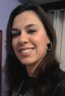 Camila Bosio Teixeira