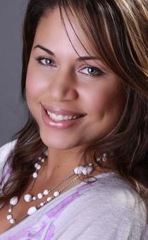 Viviana Ray