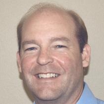 Kevin Bush