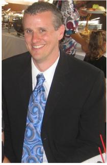 Steve Shurmatz