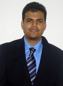 Jose Mercado
